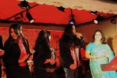 2011-BOISHAKHI-MELA-6