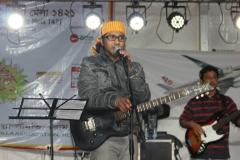 italbangla.net-oishakhi-mela-2010-2014-11