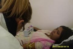 italbangla.net-blood-donate-2