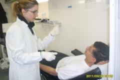 italbangla.net-blood-donate-5