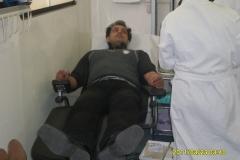 italbangla.net-blood-donate-7