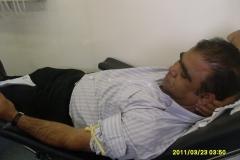 italbangla.net-blood-donate-9