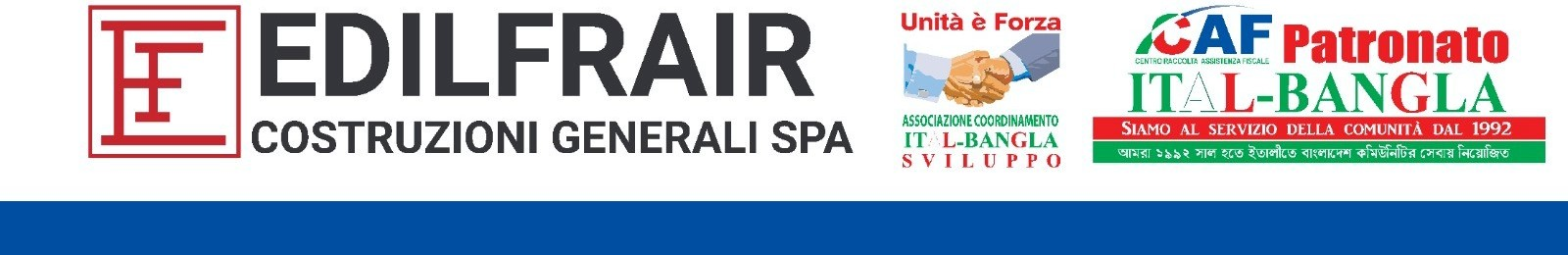 BANGLADESH HOUSING FINANCE CORPORATION